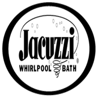 jaccuzzi