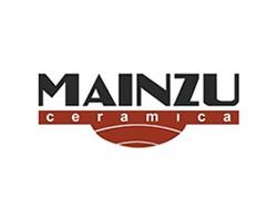 mainzu_md