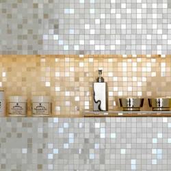 stonevision_01-jpg-1110x500_q75_crop