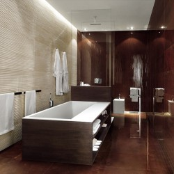3-evoque-bagno-hotel