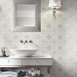 wallpaper_18