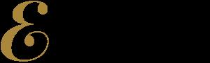 elpiniki-logo