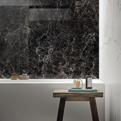 Marazzi_Grande_Marble_Look_Saint-Laurent_007.jpg.1920x0_q75_crop