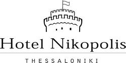 Nikopolis_Logo