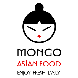 logo_mongo_asian