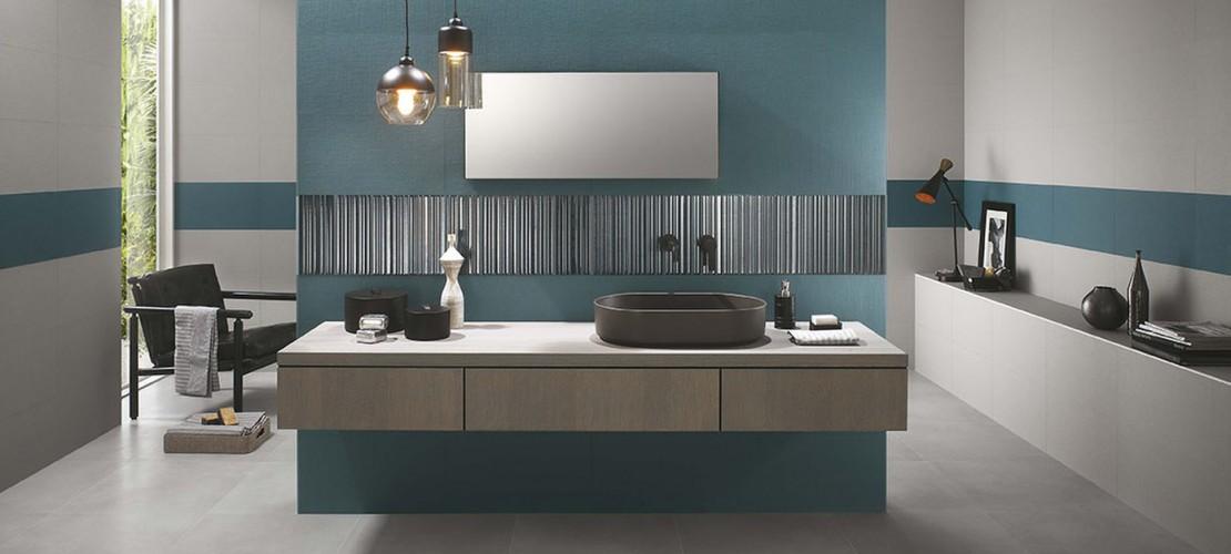 fap_milano grigio blu.1390x860